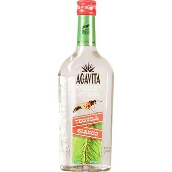Agavita Blanco Tequila 38% 0,7l - buy, prices for Novus - image 1