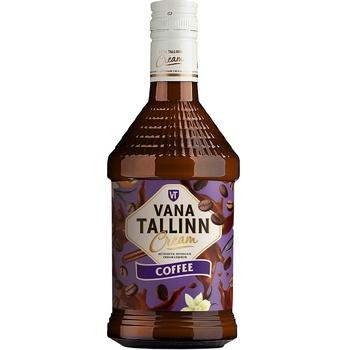 Ликер Vana Tallinn Coffee 0,5л