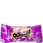 Гумка жувальна Chicle Poosh Uva 5г