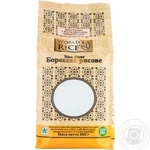 Мука рисовая World's Rice 900г