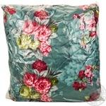 Dolyna sniv Pillow with Holofiber-polyester Filler 70*70cm