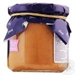 Frank with raisins and cognac pate 200g - buy, prices for Novus - image 2