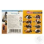 Конструктор Страна игрушек в ассортименте - купить, цены на Novus - фото 5