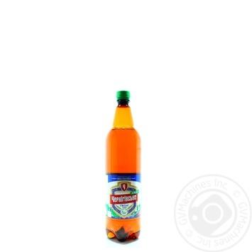 Chernigivske Blonde Beer - buy, prices for Vostorg - photo 4