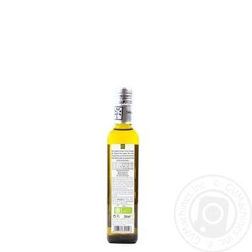Масло Biologicoils льняное холодного отжима органическое 250мл - купить, цены на Восторг - фото 2
