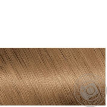 Garnier Color Naturals №7 Cappuccino Hair Color - buy, prices for Novus - image 3