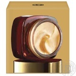 L'Oreal Luxury Nutrition Rich Care Night Cream. - buy, prices for Novus - image 7
