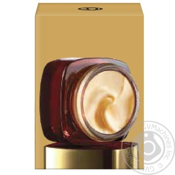 L'oreal Dermo Expertise Eye cream 15ml - buy, prices for Novus - image 4