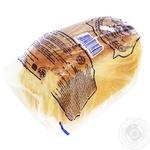 Хлеб Кулиничи белый пшеничный высший сорт 500г