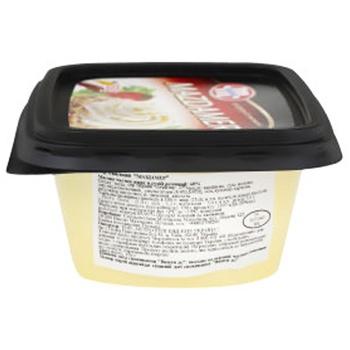 Mlekovita maazdamer processed cheese 150g - buy, prices for CityMarket - photo 3