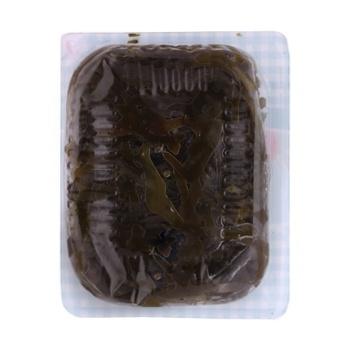 Морская капуста Гринвиль Классическая маринованная 250г - купить, цены на Ашан - фото 3
