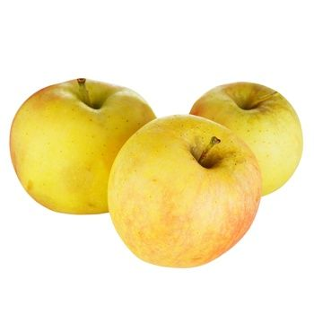 Apple Gala Dniester Gardens - buy, prices for Auchan - photo 1