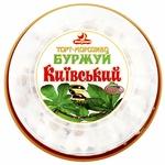 Lasunka Kyivskyy Сake-Ice Сream - buy, prices for Metro - image 3