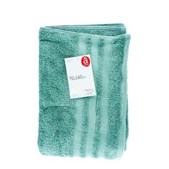 Actual BS Cotton Towel 500GSM 70*140cm