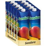 Нектар Sandora манго 0,95л - купить, цены на Таврия В - фото 2