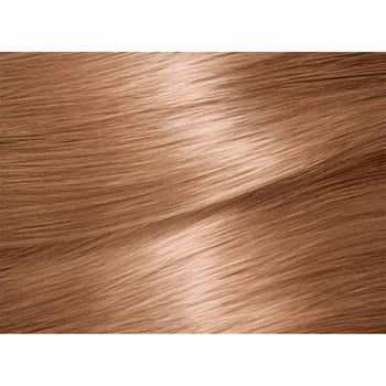 Крем-фарба для волосся Garnier Color Naturals 7.1 Вільха - купити, ціни на Ашан - фото 2