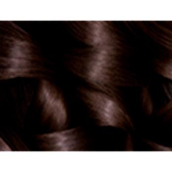 Garnier Olia Cream Hair Dye Without Ammonia 5.0 Chestnut 112ml - buy, prices for CityMarket - photo 2