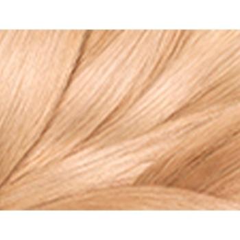 Garnier Olia Cream Without Ammonia 10.1 Bright Platinum Blonde Hair Dye 112ml - buy, prices for CityMarket - photo 2