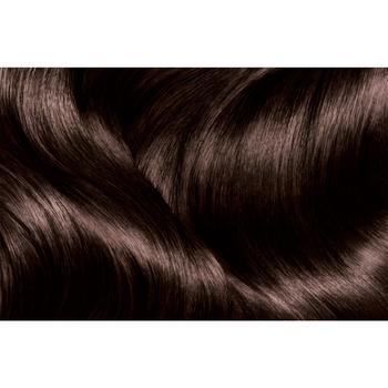 Garnier Color Sensation №3.0 Royal Coffee Hair Color - buy, prices for CityMarket - photo 2