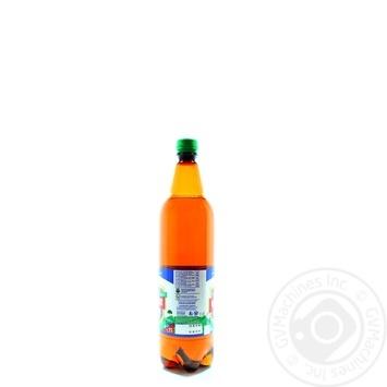 Chernigivske Blonde Beer - buy, prices for Vostorg - photo 3