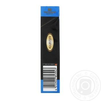 Сигары Harvest Club Classic 10шт - купить, цены на Novus - фото 3