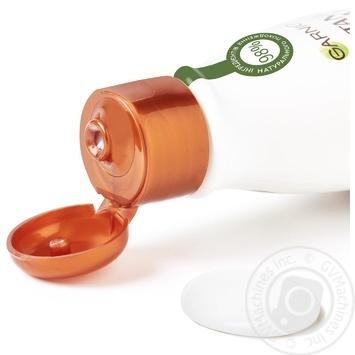 Маска-молочко Garnier Botanic therapy Мед для поврежденных и секущихся волос 250мл - купить, цены на Novus - фото 2