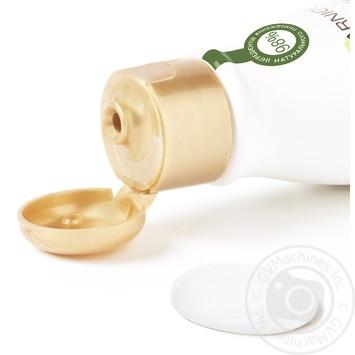 Маска-молочко Garnier Botanic Therapy Імбирне відновлення  для виснаженого та тонкого волосся 250мл - купити, ціни на Novus - фото 2