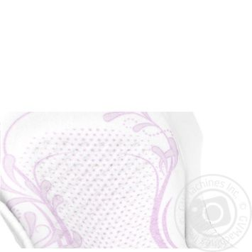 Tena Lady Slim Normal Urological Pads for women 12pcs - buy, prices for CityMarket - photo 4