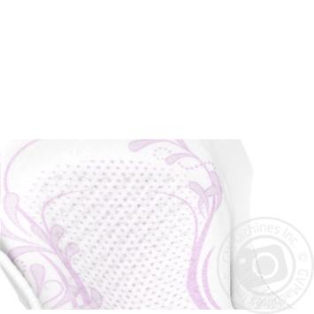 Прокладки Tena Lady Slim Normal урологические женские 3 капельки 12шт - купить, цены на Novus - фото 4