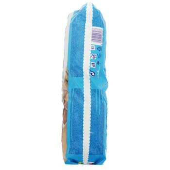 Подгузники Pampers New Baby 2 4-8кг 94шт - купить, цены на Ашан - фото 5