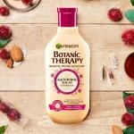 Шампунь Garnier Botanic Therapy Рициновое масло и миндаль 400мл - купить, цены на СитиМаркет - фото 3