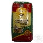 Крупа Кус-кус Dore из твердых сортов пшеницы 500г