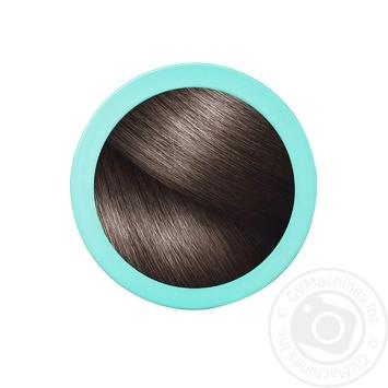 Спрей L'Oreal Magic Retouch тонирующий темно-каштановый для мгновенного закрашивания отросших корней волос 75мл - купить, цены на Novus - фото 4