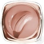 L'oreal Pure Clay + Red Alage For Face Mask-Scrub 50ml - buy, prices for Novus - image 4