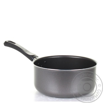 Auchan Ladle With Non-Stick Coating 20cm - buy, prices for Auchan - image 2