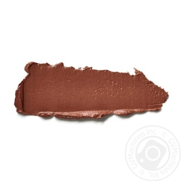 L'oreal Pure Clay + Red Alage For Face Mask-Scrub 50ml - buy, prices for Novus - image 3