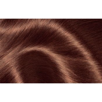 L'Oreal Paris Excellence Creme cream-color tone 600 dark brown - buy, prices for CityMarket - photo 4