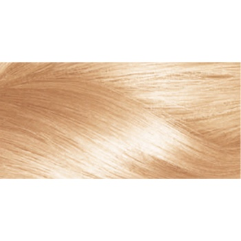 L'Oreal Paris Excellence Hair Color Cream double light blond mother of pearl №10.21 - buy, prices for CityMarket - photo 4