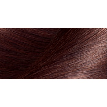L'Oreal Paris Excellence Hair Color Cream  frosted chocolate №4.15 - buy, prices for CityMarket - photo 4