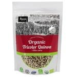 Andes Gold Tricolor Organic Quinoa 250g