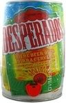 Beer Desperados light 5.9% 5000ml can France