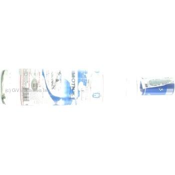 Водка ЖЛВЗ Житомирский Стандарт особая 38% 0,7л - купить, цены на Фуршет - фото 2