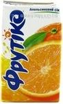 Сік Фрутіко апельсин 1000мл тетрапакет Україна