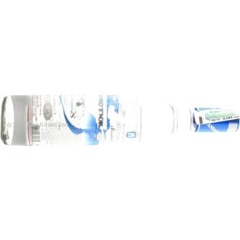 Водка ЖЛВЗ Житомирский Стандарт особая 38% 0,7л - купить, цены на Фуршет - фото 7