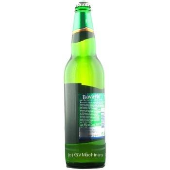 Bavaria Blonde Beer - buy, prices for CityMarket - photo 2