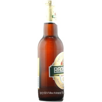 Пиво Clausthaler Classic безалкогольное ж/б 0,5л - купить, цены на СитиМаркет - фото 2