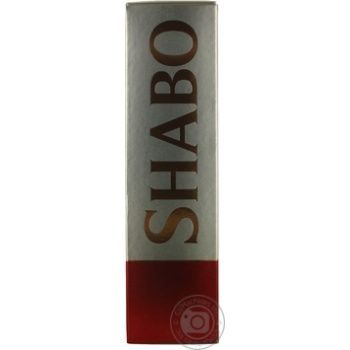 Вино игристое Shabo Classic белое полусладкое 13,5% 0,75л