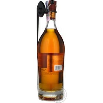 Виски Glenmorangie 18 лет 43% 0,7л - купить, цены на Фуршет - фото 6
