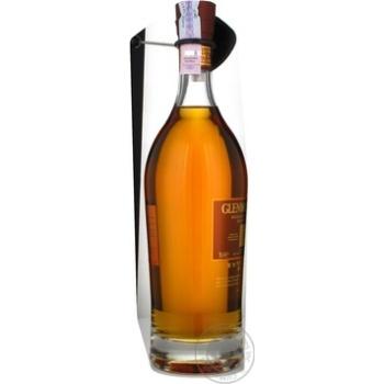 Виски Glenmorangie 18 лет 43% 0,7л - купить, цены на Фуршет - фото 2