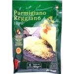 Сыр Auchan Пармиджано Реджано 32% 60г